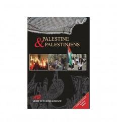 Guide Palestine