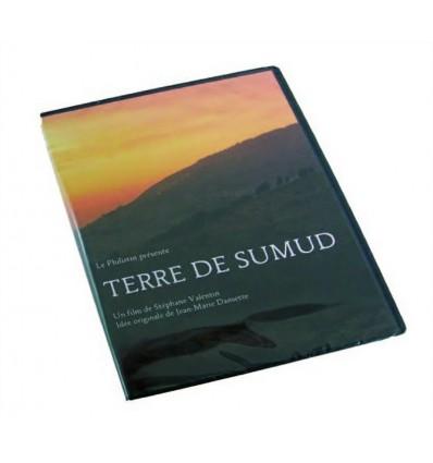 DVD Terre de Sumud