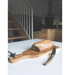 Planche à découper - Moyen format