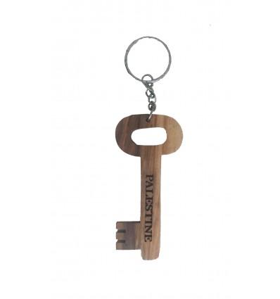 Porte-clés « Clés »
